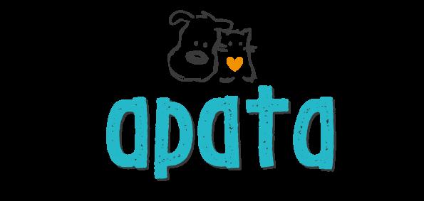 APATA. Asociación protectora de animales de Tarazona (Zaragoza)